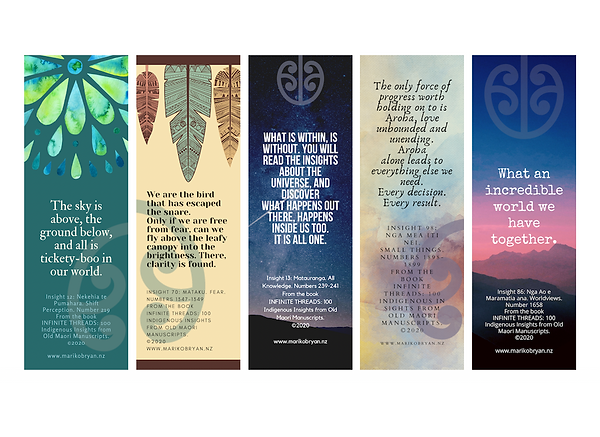 all bookmarks.png
