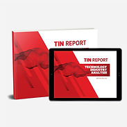 2019-TIN-Report-Bundle.jpg
