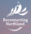 Reconnecting Northland.png