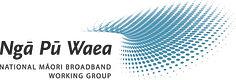 NgaPuWaea-Logo.jpg