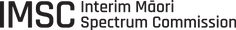 IMSC_wordmark_black.png