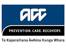 ACC-Logo-longer-e1510545145851.png