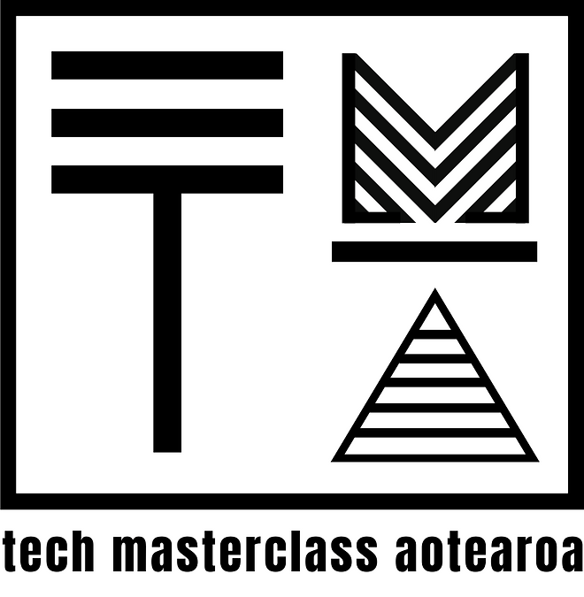 TMA logo and text.png