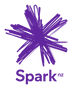 Spark-Purple-stacked-PMS.png