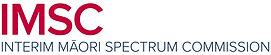 IMSC_Logo_Tagline.jpg