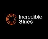 Incredible Skies Logo black.png