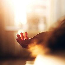 sun in hand.jpg