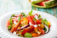 Dietitian wynnum, Dietitian Manly, Sports Dietitian, weightloss manly, weightloss Wynnum, Nutrition wynnum