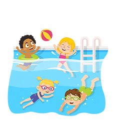 —Pngtree—kid swimming pool_3634712.png