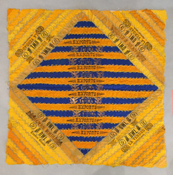 blue and gold cr quilt (1)