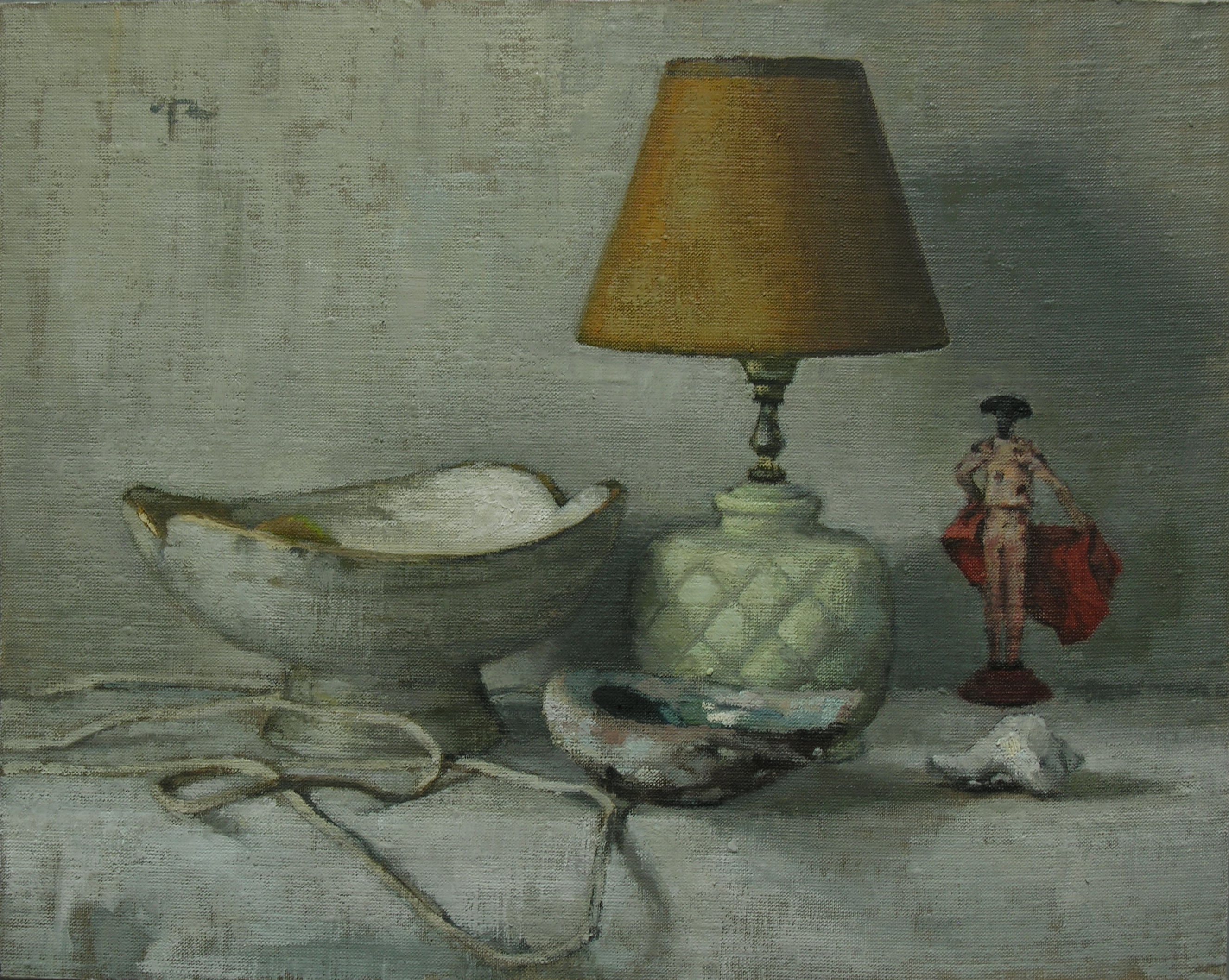 pineapple lamp 2010 2 (1)