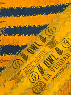 blue and gold detail 2 (1)