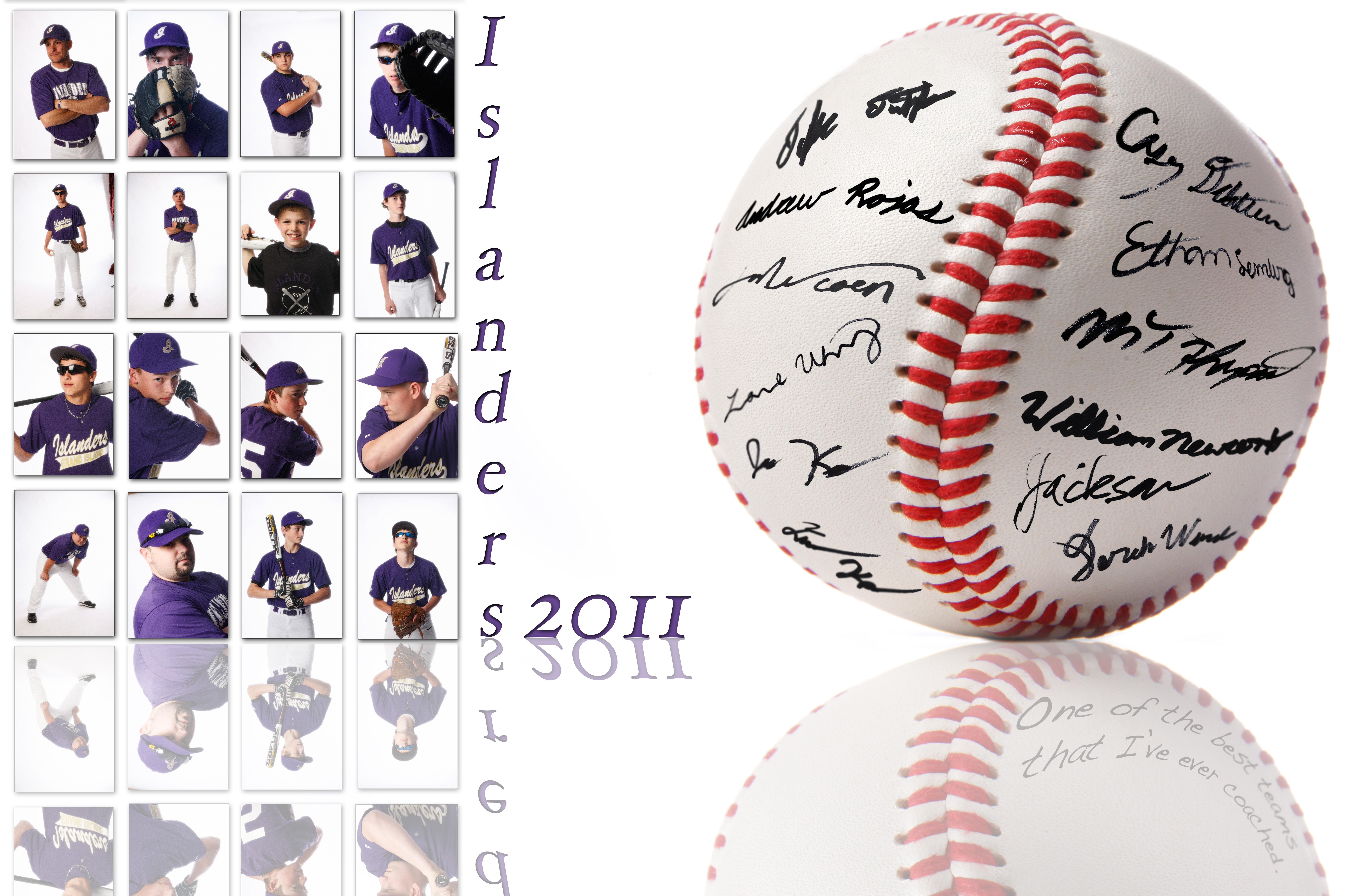 GISH_R_Baseball_Poster_2011(Hansen)