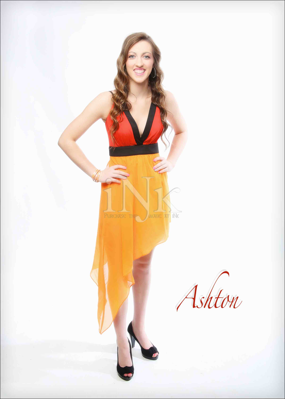 Ashton_5D3_5401