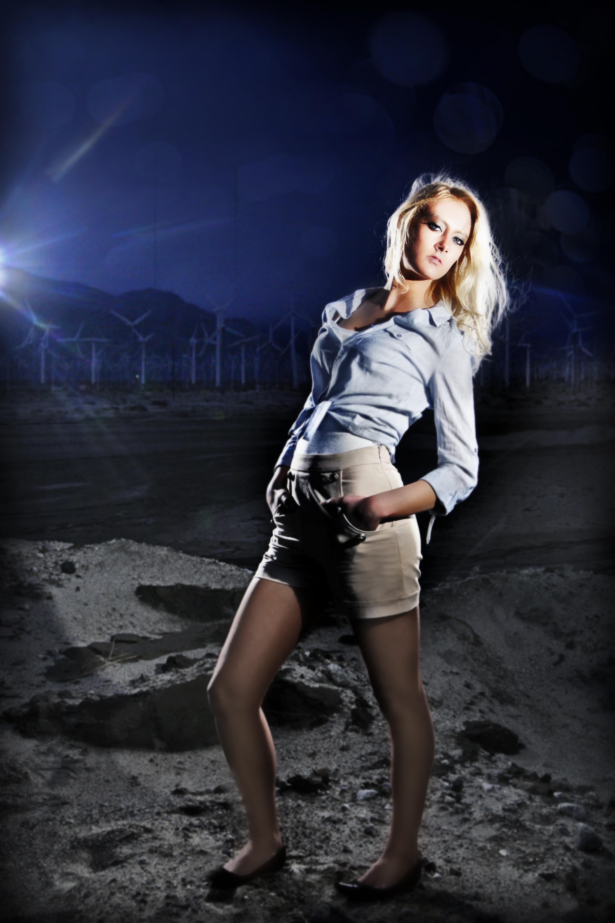 SPA2011_V1_0707 copy