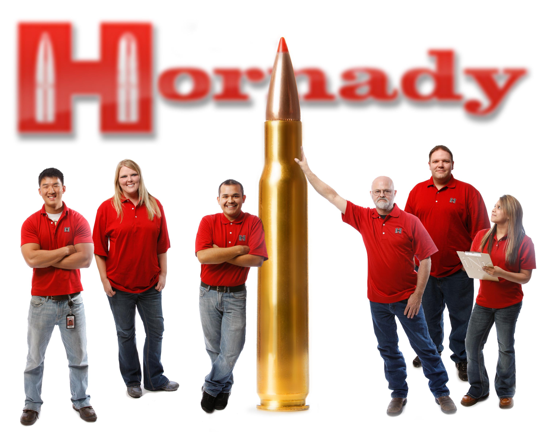 hornady_splice