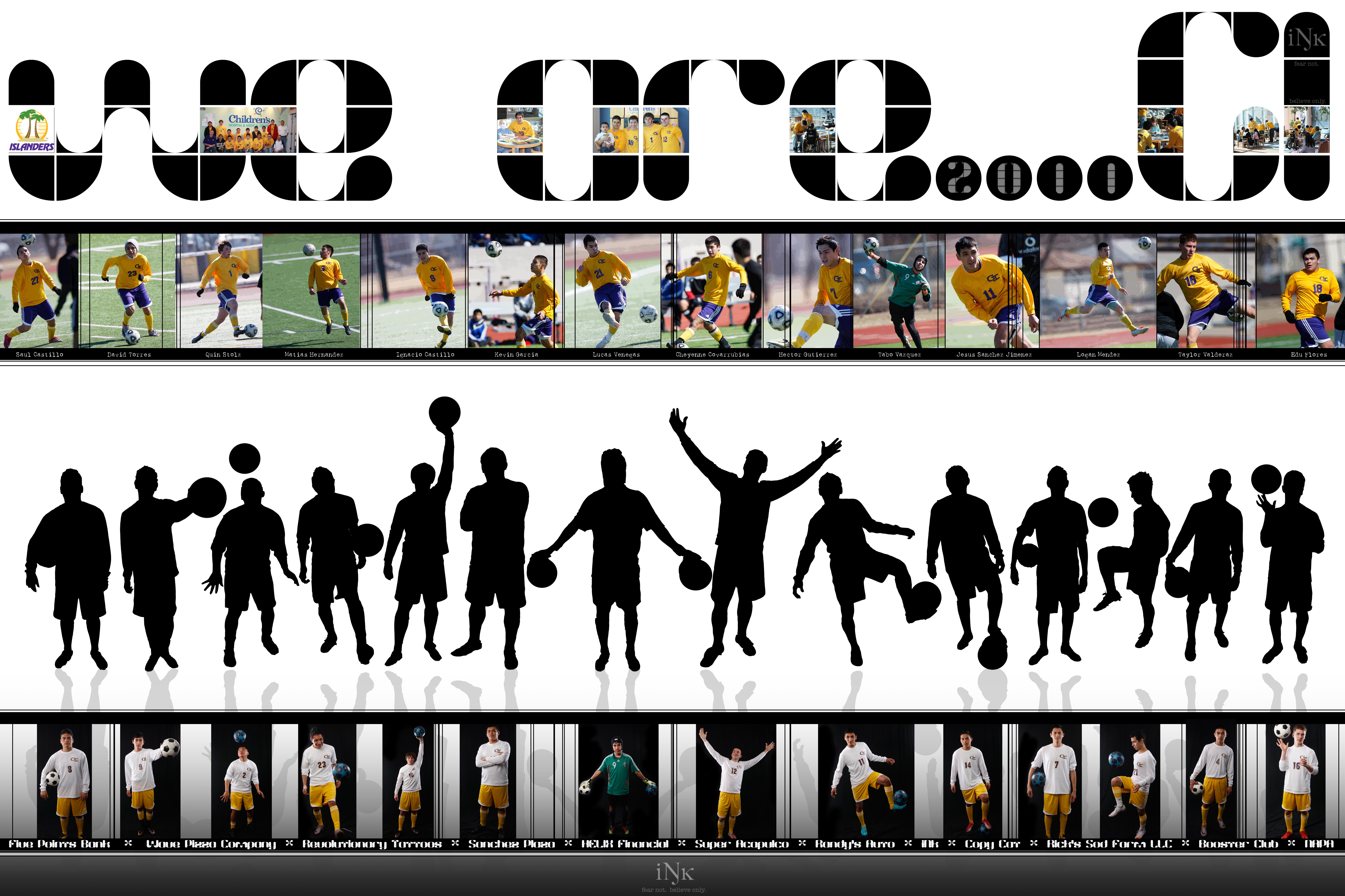 GISH_Soccer_2011_Poster