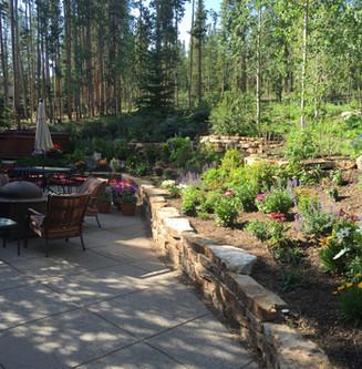 Landscape Maintenance 5