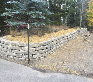 Stone Walls 13