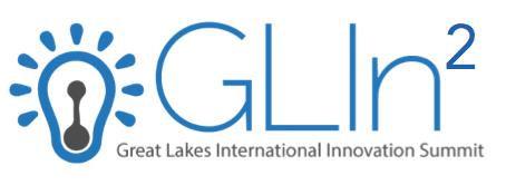 GLIn2 Logo.jpg