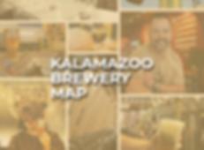 Kazoo Brew.PNG