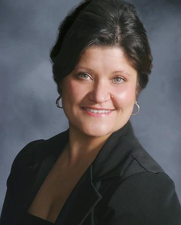 Amy Pietsch.png