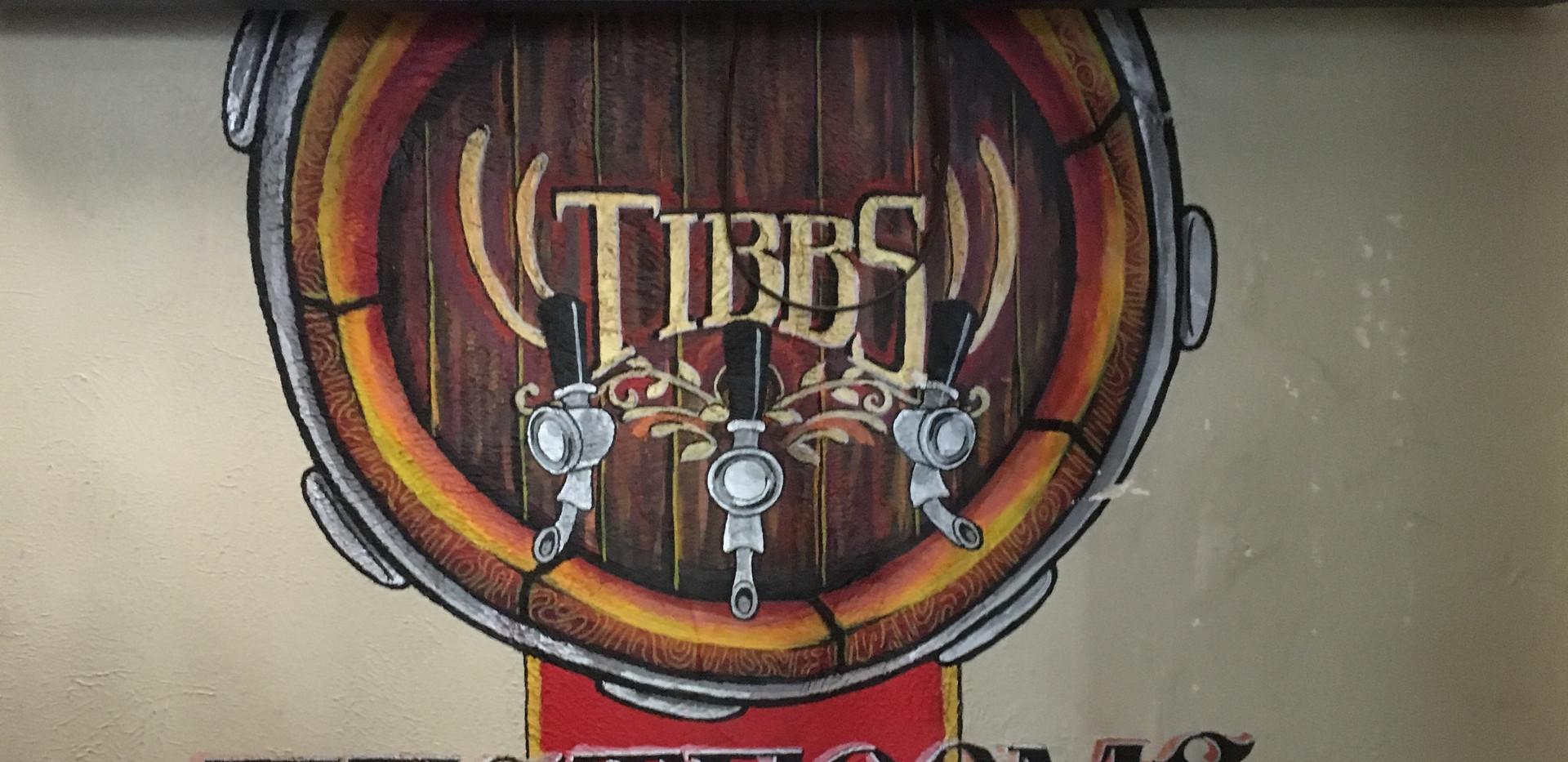 Tibbs Brewing 6.jpg