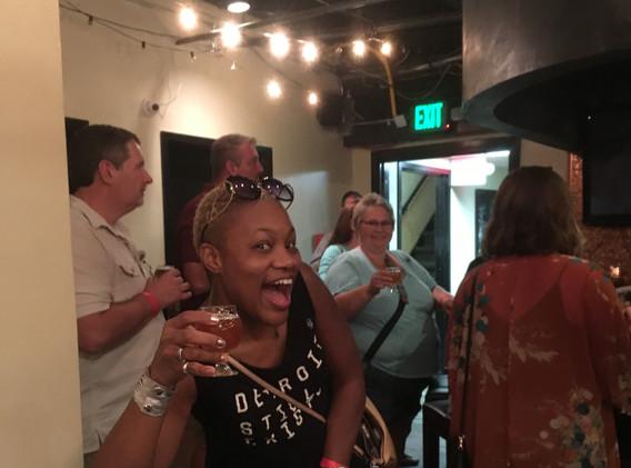 Yolanda Curry at Tibbs Brewing.jpg