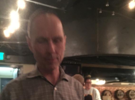 John Eaton at Tibbs Brewing.jpg