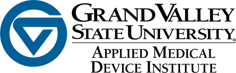 aMDI-GVSU Logo.png