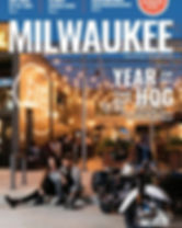 Mlwaukee Visitor Guide Cover.JPG