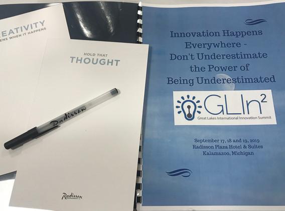 GLIn2 Summit.jpg