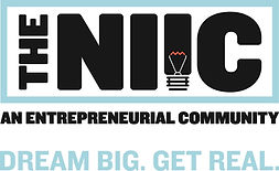 NIIC LOGO W TAGLINE_FULL COLOR.jpg