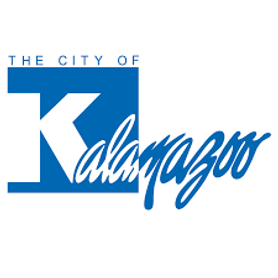City of Kalamazoo Logo.png