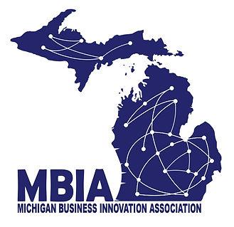 MBIA logo final.jpg