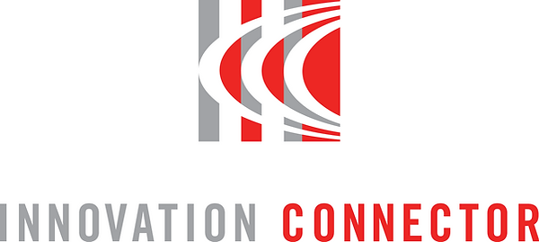 Innovation Connector Logo.png