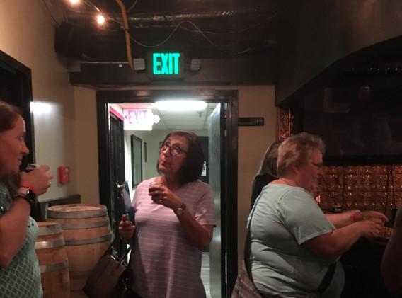 Madelyn Pinder at Tibbs Brewing.jpg