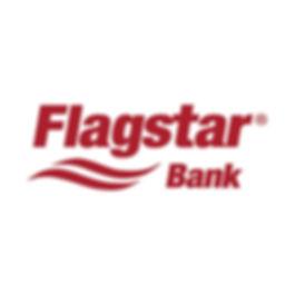 Flagstar-Bank-logo_cmyk.jpg
