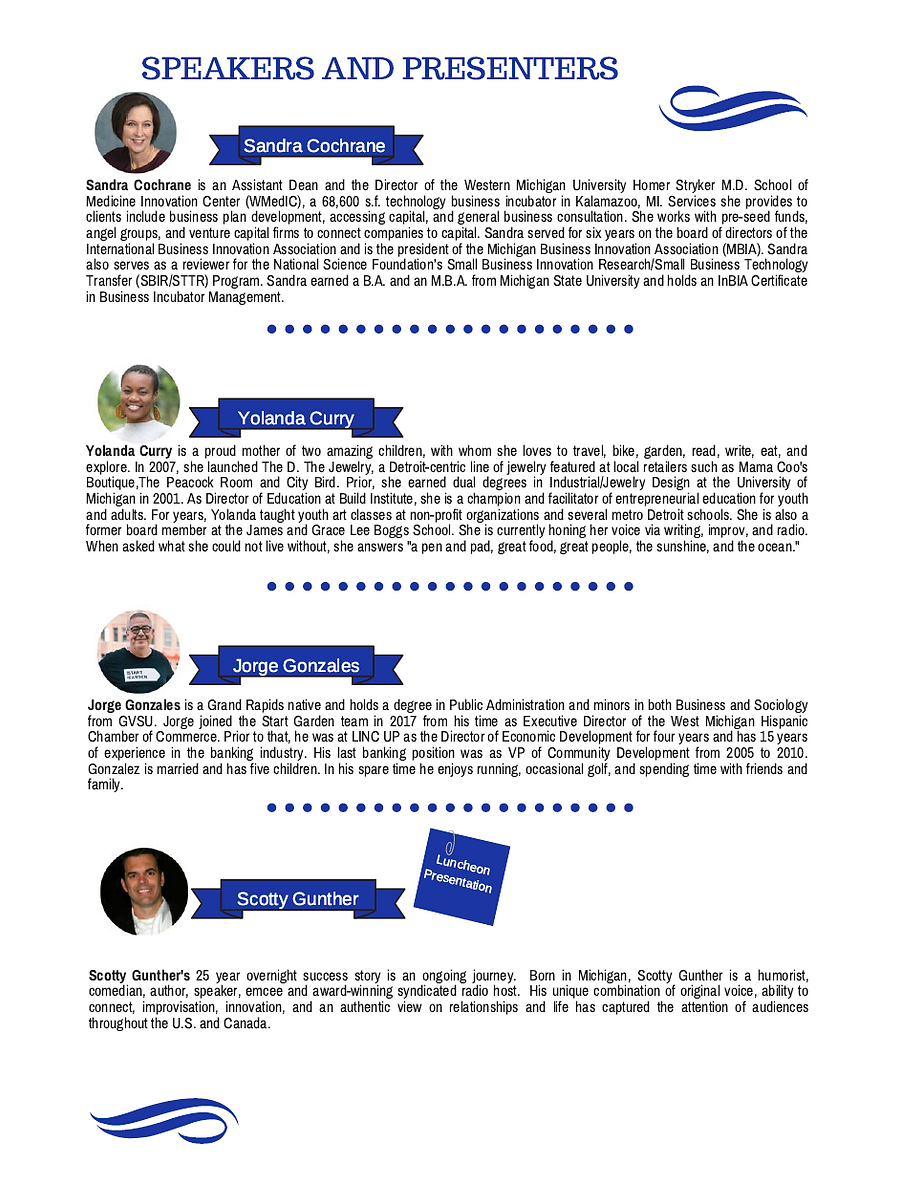 Bios Page 2 FINAL.PNG