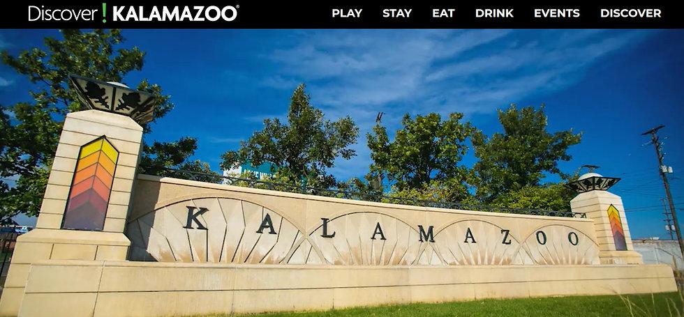 Screenshot-2019-3-1 Kalamazoo Michigan,