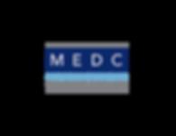 MEDC_Logo_Blocks+Type.png