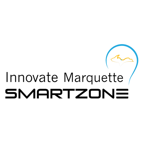Innovate Marquette Logo.png