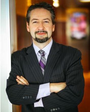 David Brier headshot.JPG