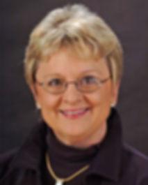 Carol Abrahamson Headshot.JPG