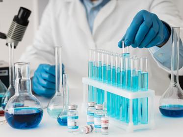 AI in Drug Discovery: Accelerate Covid-19 Drug Design