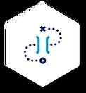 Optibox Icon 13.png