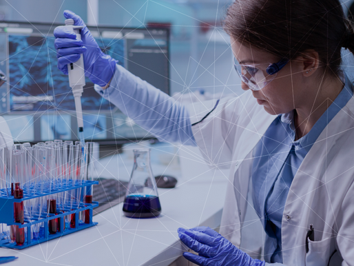Utilizing AI and ML to Understand the Current Pharma Trends