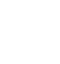 Optibox Icon.png