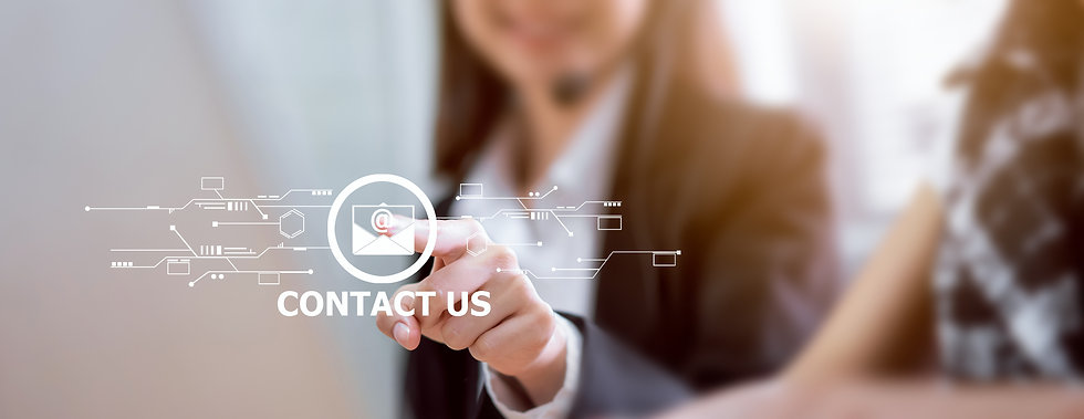 contact-us-concept-business-woman-hand-p