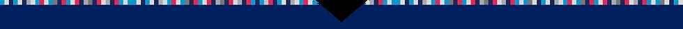 Optibox Strip blue.png